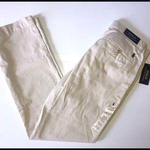 POLO RALPH LAUREN Size 30 x 32 Khaki Pants